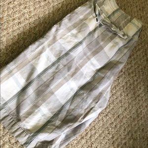 BKE cargo shorts